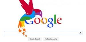 Google-Humming
