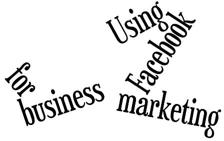 Using-Facebook-for-Business-Marketing-3