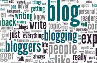 blog-Thumbnail