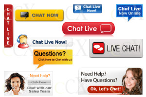 chat-buttons-1