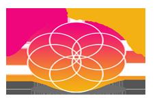 cov_logo