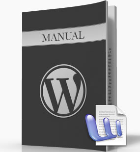 cover-wordpress-manual-word-doc1