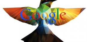 google-hummingbird-573x280