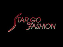 starLogo1-624×468