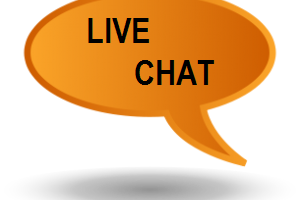 The-Distinct-Features-of-Live-Chat-Support-300×245