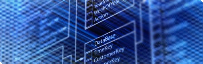 eha-headers-databases