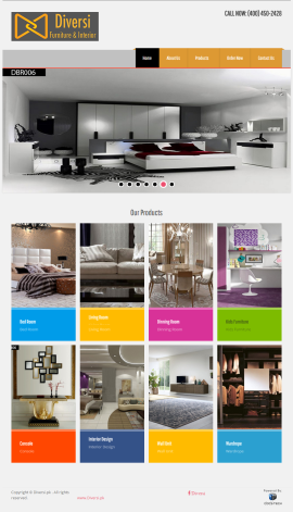 FireShot Capture 8 – Diversi I Make your Ambiance with our Decor – http___diversi.pk_