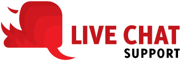 Live-Chat-Support-LOGO