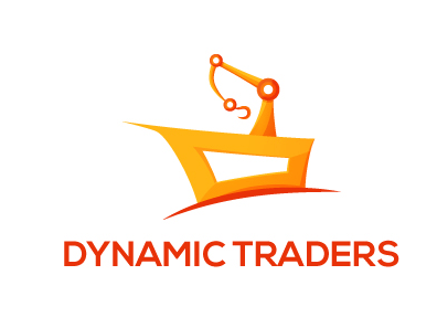 dynamic-traders2