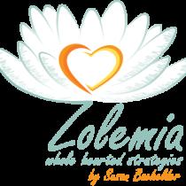 Zolemia