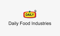 Dailyfood_industries