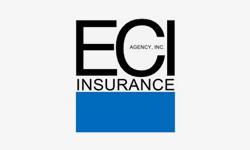 ECI_insurance