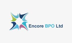 Encore_BPO_Ltd