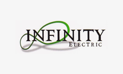 Infinity_electric