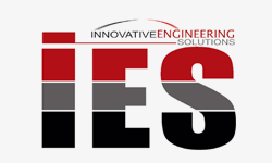 Innovative_engineering