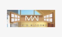 Mikes_Windows