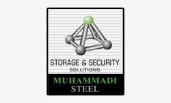 Muhammadi_steel