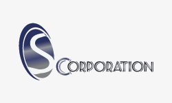 Os_corporations