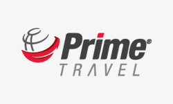 Prime_Travel