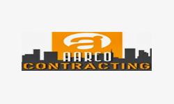 aarco_contracting