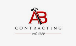 ab_contracting