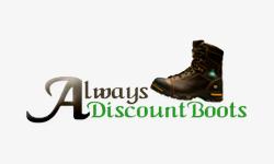 always_discount_boots