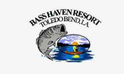 bass_heaven_resort