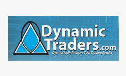 dynamic_traders