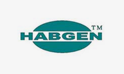 habgen