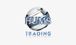 hums_trading