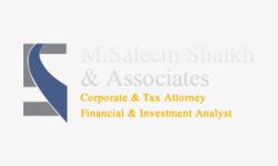 ms_saleem_sheikh