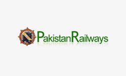 pakistan_railways