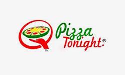 pizza_tonight
