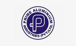 prime_aluminium
