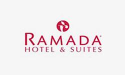ramada_hotel_suites