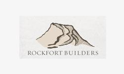 rockfort_builders