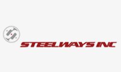 steelways_inc
